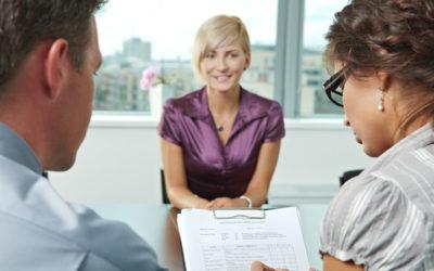 Cerchiamo un contabile amministrativo 50-100%