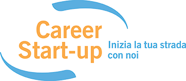Career Start-up