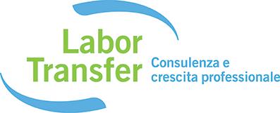 Labor Transfer